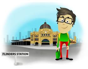 tutor finder Melbourne