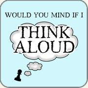 Thinking-Aloud