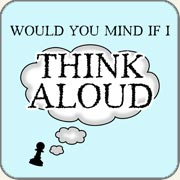 Thinking-Aloud