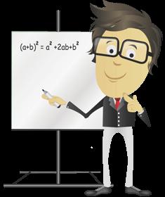 tutoring vs teaching
